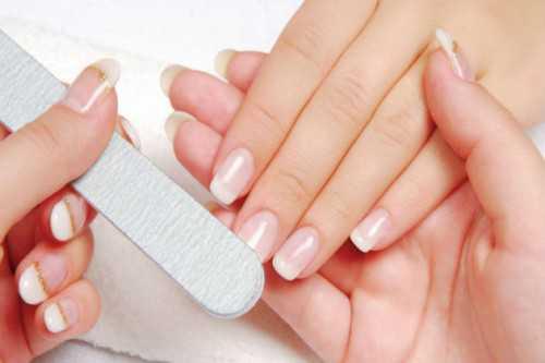как снять венец безбрачия – статья только для женщин